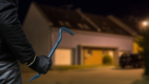 How do you know when to upgrade home security?